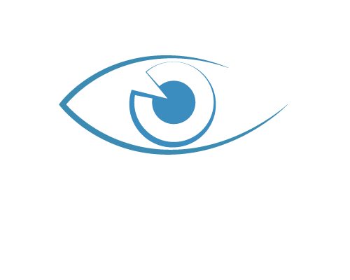 Tom-Geroulas-West-Ryde-Optometrist-Logo-White
